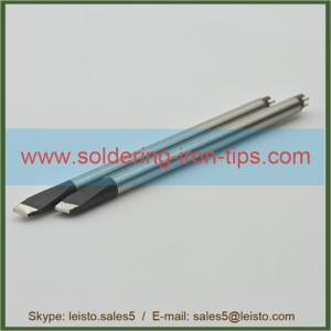 Buy cheap Apollo DCS-60D/DS-60PDS-E50 Soldering tip for Apollo seiko soldering Robots product