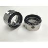 Buy cheap Unbalanced KL-8-1 John Crane 8-1 Pump Mechanical Seal High Working Effency from wholesalers