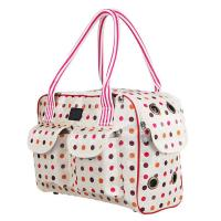 Quality Purse Dog Carriers for Small Dogs G111 for sale 05c7a5417cdc0