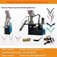 Machinery Manufacturer Vertical Small Plastic Shoe Straps