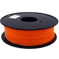 Buy cheap Direct factory manufacture 3d printer filament PLA PLA + ABS filament 1.75mm 1kg 5kg 0.5kg for 3d printing product