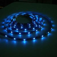 Buy cheap waterproof LED flexible strip product