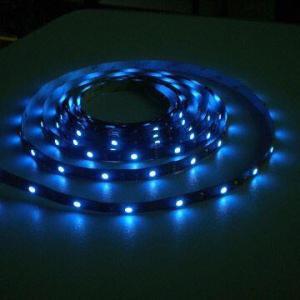 Buy cheap waterproof LED flexible strip product
