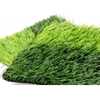Buy cheap Dtex6000 Durable Synthetic Soccer Sports Artificial Turf product