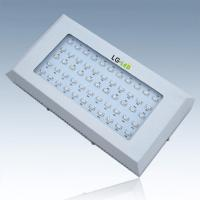 Buy cheap best sale LED hydroponic light 200W product