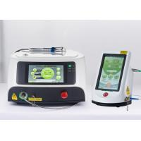 Buy cheap Dimed Diode Class iv Laser Therapy Laser Treatment For Knee Arthritis/Tennis Elbow product