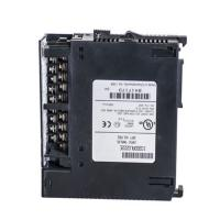 Buy cheap GE IC693DNM200 DeviceNet Master Module redundant CPUs and power supplies. from wholesalers
