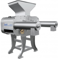 Buy cheap 10TPH Fruit Juice Extraction Machine product