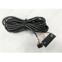 Buy cheap Aftermarket Car Electrical Harness , Vehicle Wiring Harness For CAVO M1 PLUS PXT In Taxi from wholesalers