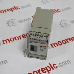 Quality ABB BBC ES1530C HESG330187R1 for sale