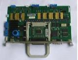 Buy cheap Wincor 4915 Printer Motherboard product