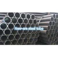 Buy cheap NBK Surface Hydraulic Cylinder Steel Tube For High Pressure Oil Steam / Chemical Lines product