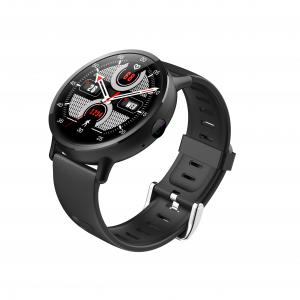 Buy cheap Sleep Monitoring Bluetooth 2G 3G 4G Smart Phone Watch product