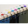Buy cheap Folding Rhinestone Handbag Purse Bag Hanger Holder Christmas Gift product