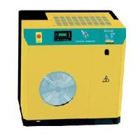 Buy cheap 7.5kW 10HP Screw Air Compressor (SE7A) from wholesalers