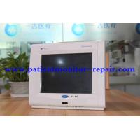Buy cheap SL 91369 Patient Monitor Repair Parts / Medical Machine Spacelabs Ultraview product