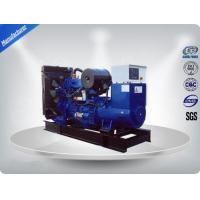450kva Soundproof Compact Engine Generator Set With Perkins Engine