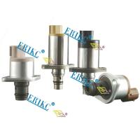 Buy cheap 294200-0042 and 294200 0042 oil measuring electronic pump 2942000042 for AVENSIS product