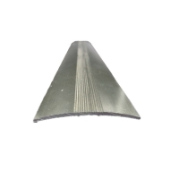 Buy cheap Anti Slip Anodised Colored 6061 T5 T6 Aluminum Stair Nosing product