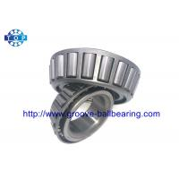 Buy cheap LM48548 / 10 Tapered Wheel Bearings 48548/10 Size 34.925x65.088x18.034mm from wholesalers