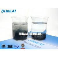 Quality 99% Purity Polyelectrolyte Flocculant , ECO - friendly Water Purifying Chemicals for sale