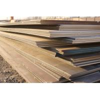astm a36 steel mechanical properties images - astm a36 steel