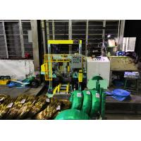 Buy cheap High Speed Coil Wrapping Machine For Bearings / Steel Belts / Copper Belts product