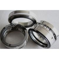 Buy cheap KL-RO-A Multiple Spring Seal , Replacement Of Flowserve RO-A Mechanical Shaft Seal product