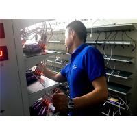Buy cheap Accountability Quality Inspection product
