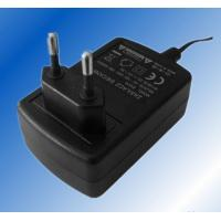 Buy cheap Wall Mount International Power Adapter  product