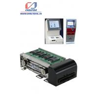 Buy cheap RFID Smart Card Reader Writer , Kiosk Card Reader For Payment Systems product