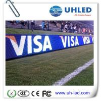 Buy cheap P8 Full Color Stadium LED Screen Boards For Sports , SMD LED Display product