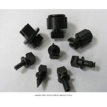 Buy cheap Yamaha nozzle(1) product
