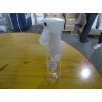 Buy cheap Randomly Sample Select AQL QC Inline Quality Inspection product