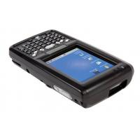 Buy cheap Honeywell Dolphin 6100 barcode data terminal wifi scanner product