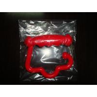 Buy cheap EZ Carry Kit from wholesalers