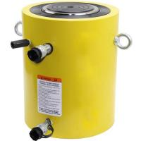 Buy cheap CLRG SERIES HIGH TONNAGE CYLINDER product