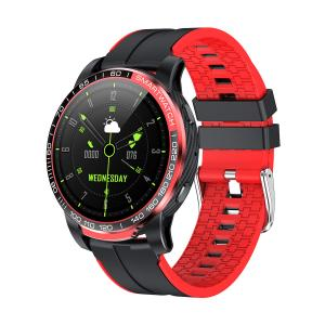 """Buy cheap 1.28"""" Blood Pressure Smartwatch product"""