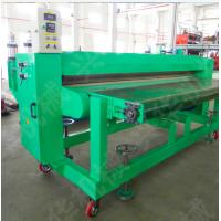 faster series carpet cutting machine cnc table cutter motorized rh carpetbackingmachine wholesale wneducation com