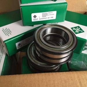 Buy cheap double rows sheave bearing SL04-5010PP bearing, sleeve bearing product