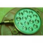Buy cheap underwater aquarium light led product