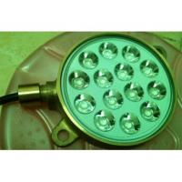 Buy cheap underwater aquarium light led product