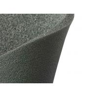 Buy cheap Construction XLPE Closed Cell Insulation Sheets Cost Effective Easy To Fabricate product
