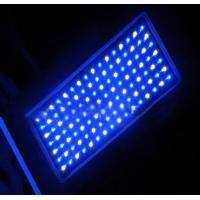 Buy cheap 216W Super Bright 3W CREE Chip New Devised LED Grow Light Indoor Usage for Plants Growth 2012 GEHL product