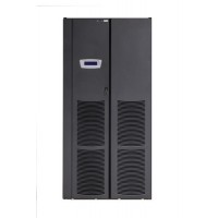 Buy cheap Eaton 9390 160KVA Energy Efficient UPS Uninterruptible Power Supply System from wholesalers