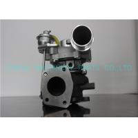 Buy cheap K0422-582 L33L13700C car parts turbo, 53047109904 53047109907 L33L13700C L3Y31370ZC 5304-710-9904 Mazda 6-3 CX-7 from wholesalers