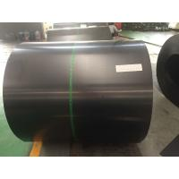 Buy cheap Grade Q195 SPCC Cold Rolled Steel Coils With 0.4-1.5mm Thickness Durable product
