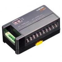 China KH702U RS485/RS232 to USB Communication converter module on sale