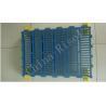 Buy cheap 600*400 mm pig plastic farrowing slat floor from wholesalers