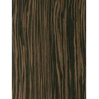 Buy cheap Ebony engineer veneer product